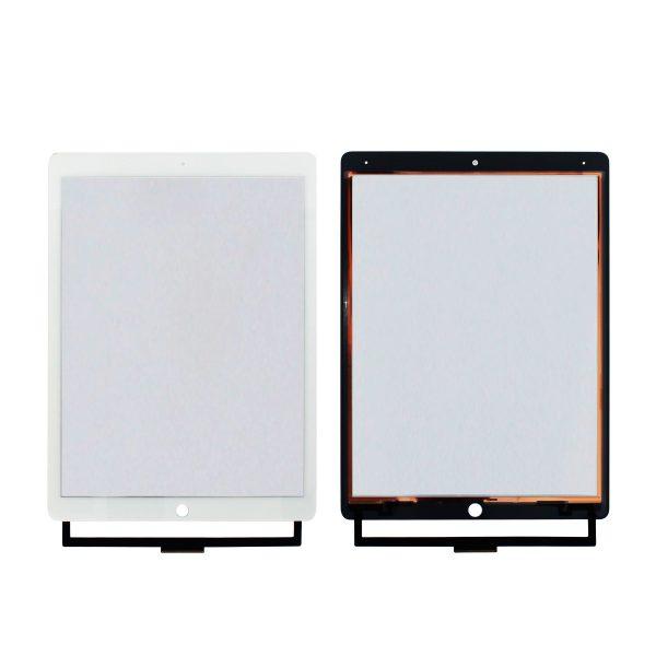 Service ganti LCD iPad Pro 12.9 2nd