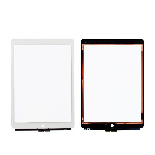 Service ganti LCD iPad Pro 12.9 1St