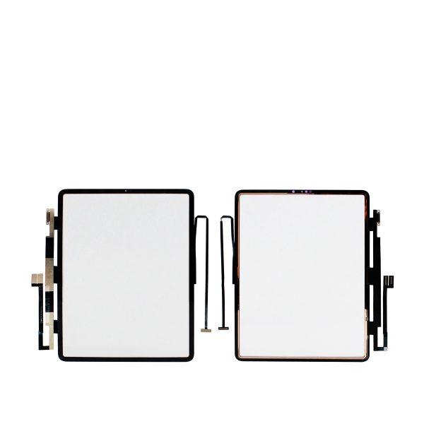 Service ganti LCD iPad Pro 12.9 3rd