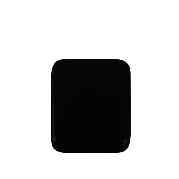 service LCD apple Watch 3 42 mm GPS