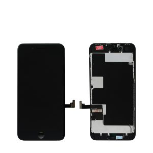 service lcd iphone 8 plus