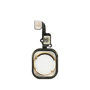 Service home button iPhone 6