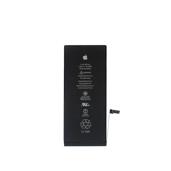 Ganti Baterai iPhone 6S Plus