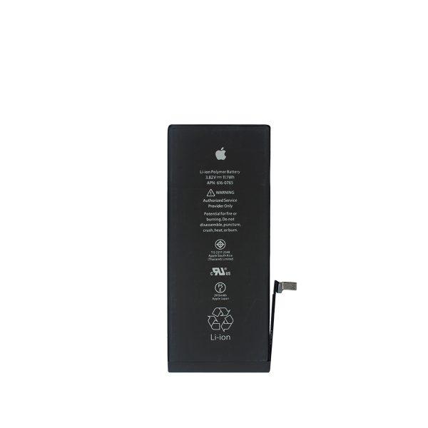 Ganti Baterai iPhone 6 Plus