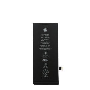 Ganti Baterai iPhone 8