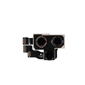 Service Kamera iPhone 11 Pro