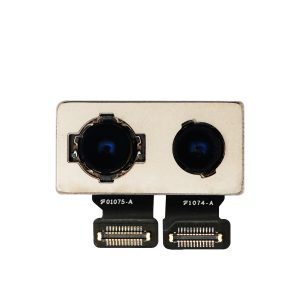 Service Kamera iPhone 8 Plus