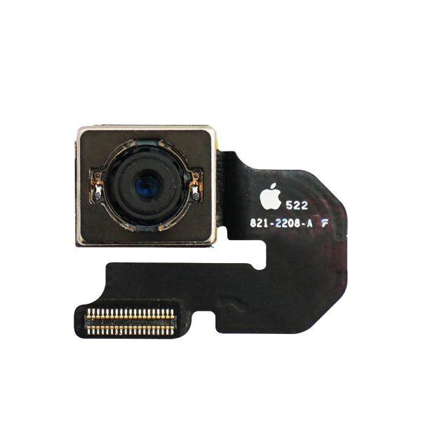 Service Kamera iPhone 6 Plus