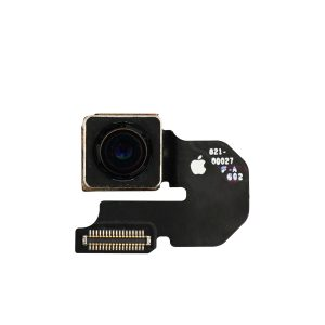 Service Kamera iPhone 6S