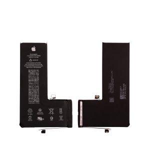 Ganti Baterai iPhone 11 Pro