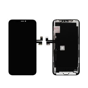 Lcd iPhone 11 Pro