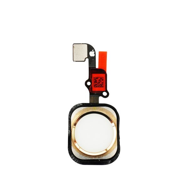 Service Home Button iPhone 6s