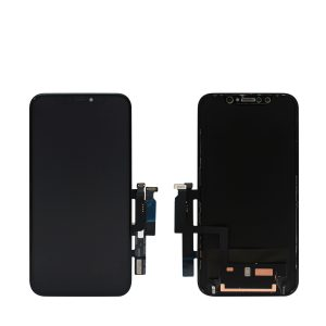 Service LCD iPhone XR