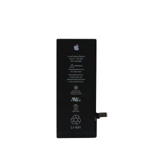 ganti baterai iphone 6