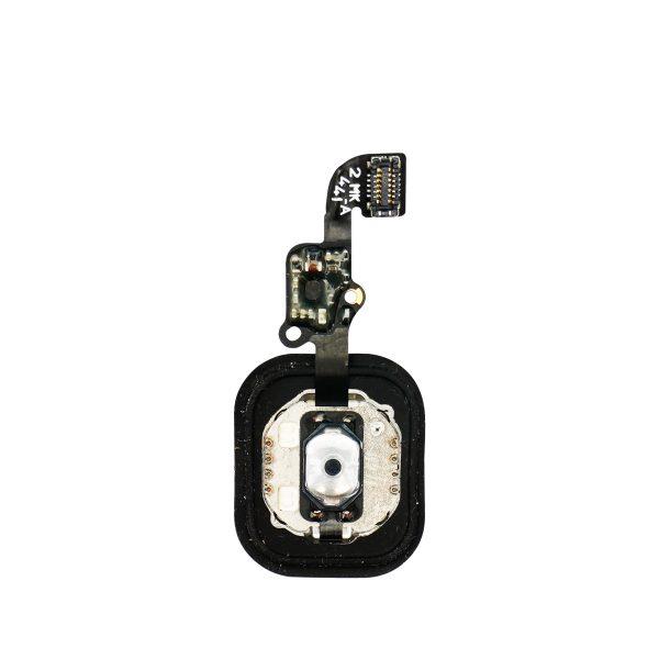 Harga Service home button iPhone 6