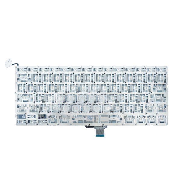 Harga Service Keyboard MacBook A1278