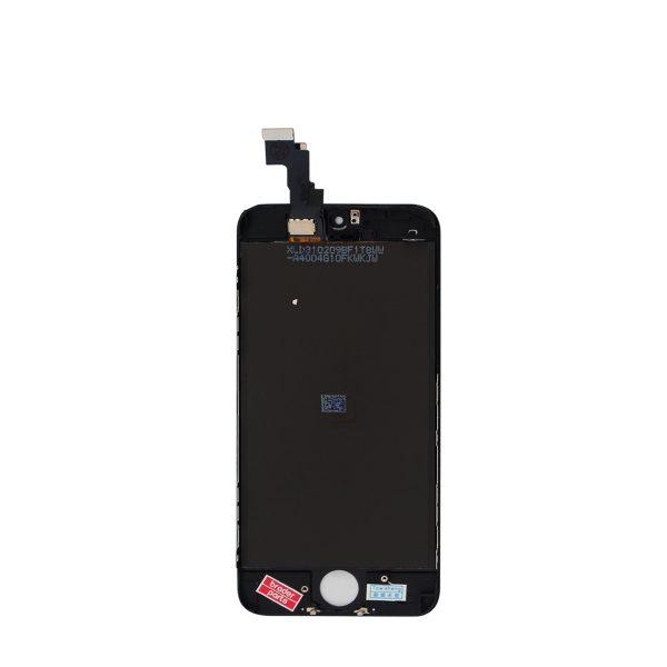 LCD iPhone 5C