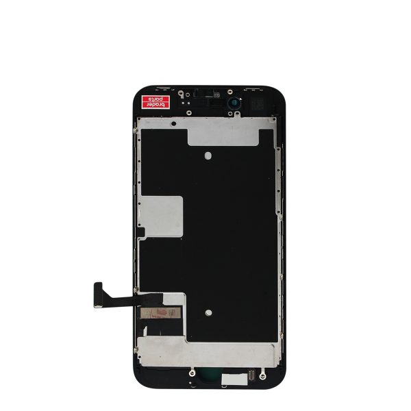 Ganti LCD iPhone 8