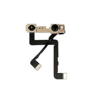 Service Kamera iPhone 11 Pro Max