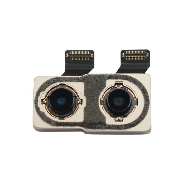 Service Kamera iPhone X