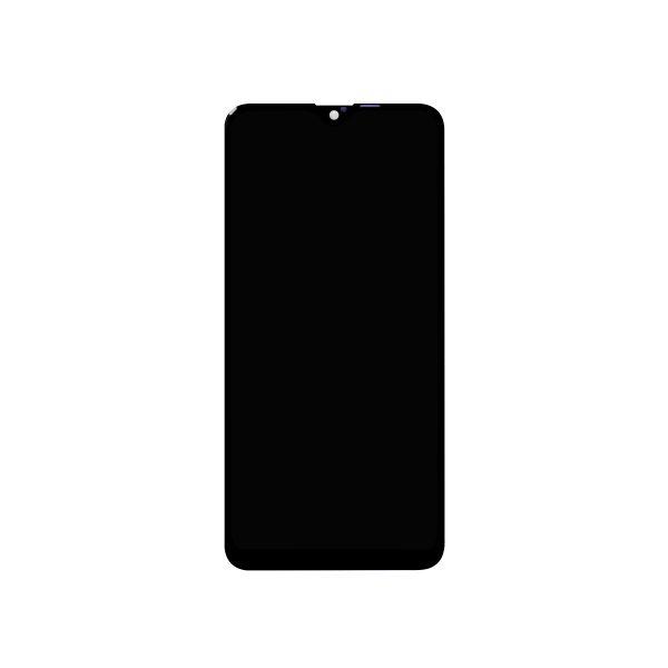 Ganti LCD Realme 3