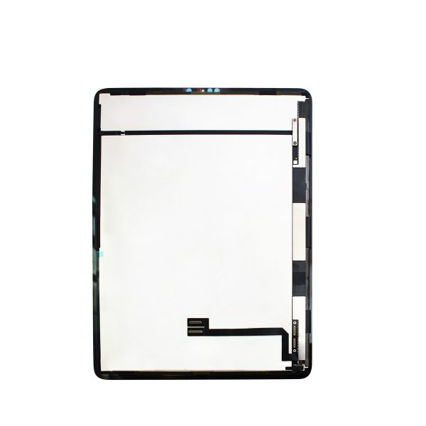 Service LCD iPad Pro 12.9