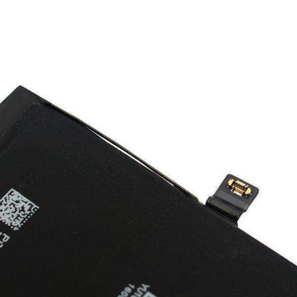 Ganti Baterai iPhone 8 Plus
