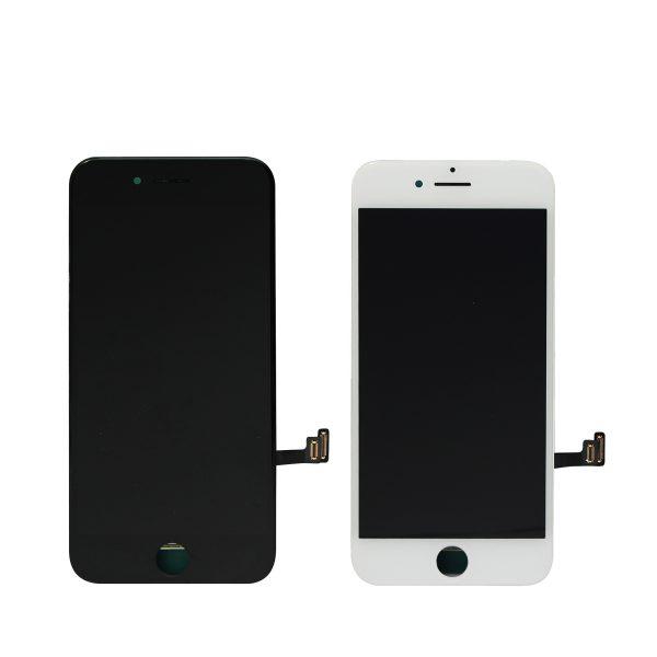 service ganti lcd iphone 7