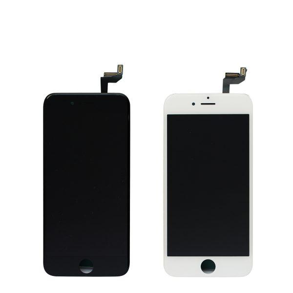 Service ganti lcd iphone 6S