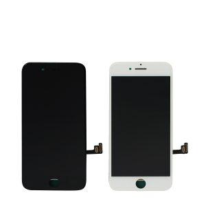 Ganti LCD iPhone 8