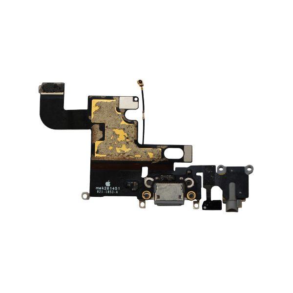 Fleksibel Charging iPhone 6