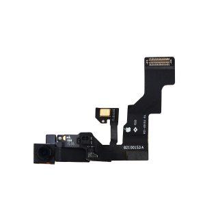 Service Kamera iPhone 6S Plus