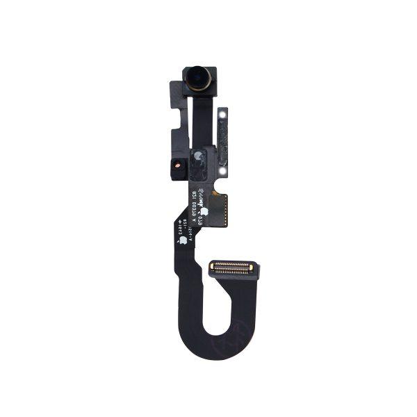 Service Kamera iPhone 7
