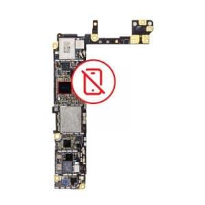 Service iPhone 6s Mati Total