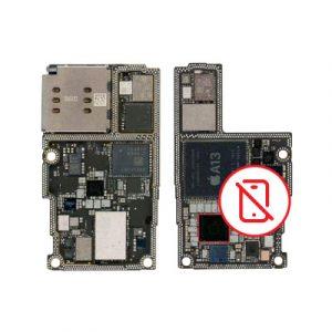 Service iPhone 11 Pro Max Mati Total