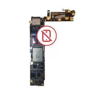 Service iPhone 6 Plus Mati Total