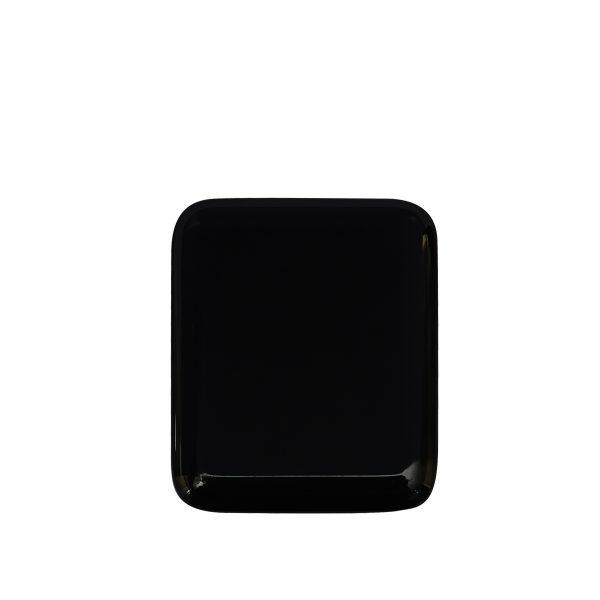 Service LCD Apple Watch 3 38 mm
