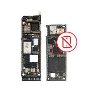 Service iPhone 11 Mati Total