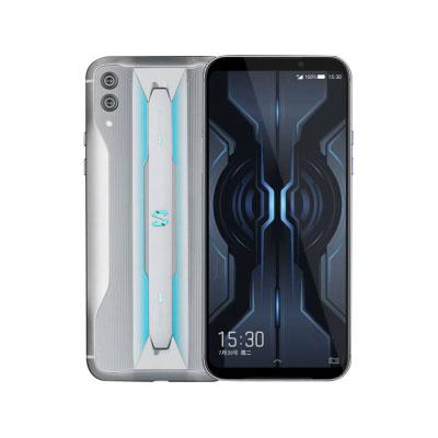 Ganti LCD Black Shark 2 Pro