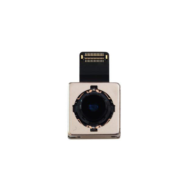 Service Kamera iPhone XR