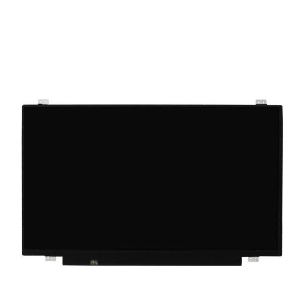 """Service Ganti LCD Laptop Asus 14"""""""