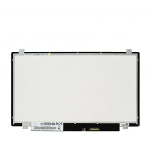 "Service Ganti LCD Laptop 14"" Slim pin 40"