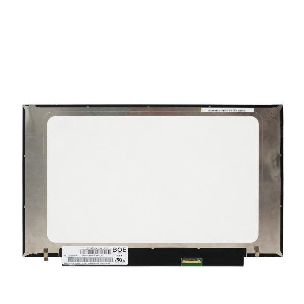 """Service Ganti LCD Laptop 14"""" Slim pin 30 NT140WHM-N44"""