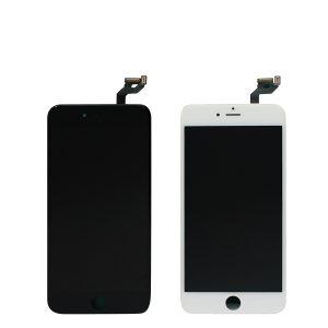 Service ganti lcd iphone 6S Plus
