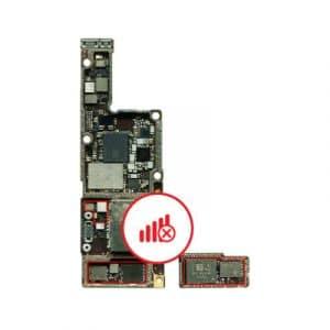 Perbaikan Sinyal iPhone XS Max