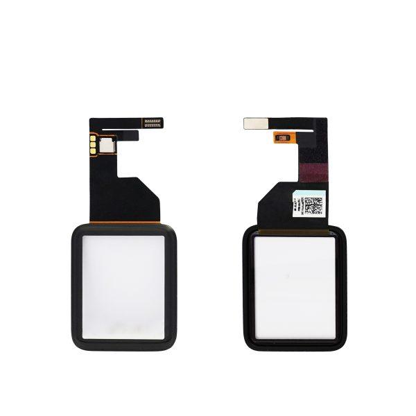 Ganti Glass Touchscreen Apple Watch 1