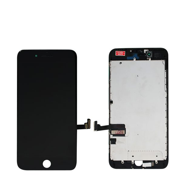 LCD iPhone 7 Plus Aftermarket