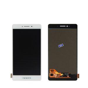 Ganti LCD OPPO R7s