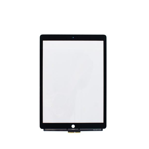 Ganti Touchscreen iPad Pro 12.9