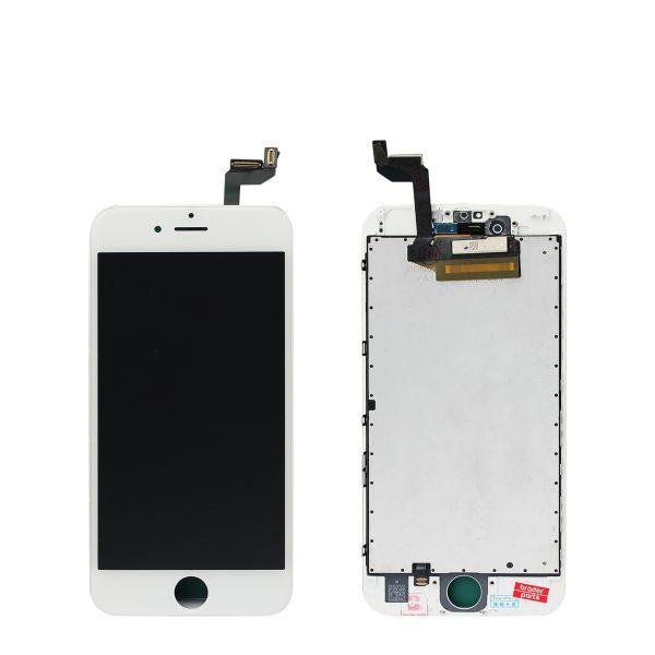 Harga ganti LCD iPhone 6s Original